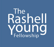 The Rashell Young Fellowship